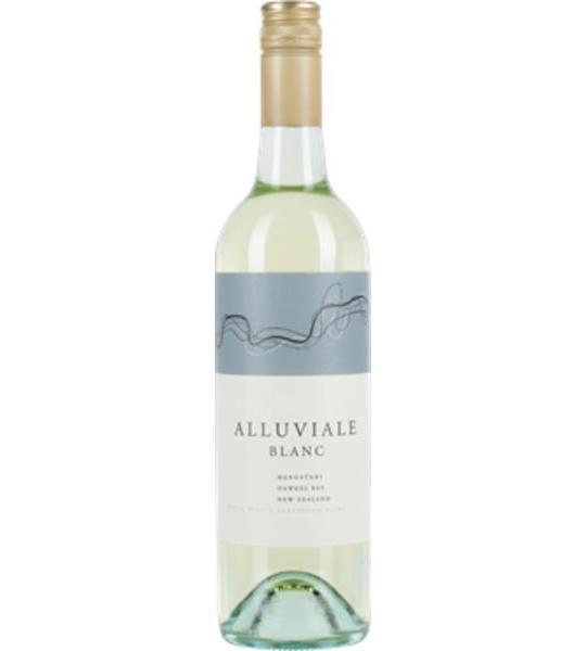 Alluviale