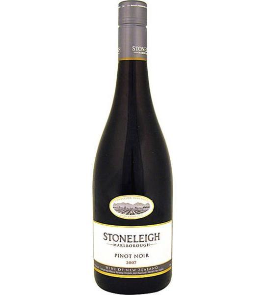 Stonleigh