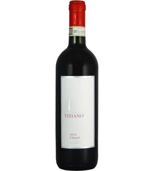 Tiziano