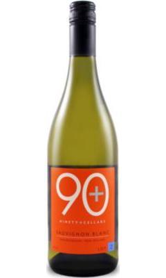 90+ Cellars Lot 2 Sauvignon Blanc
