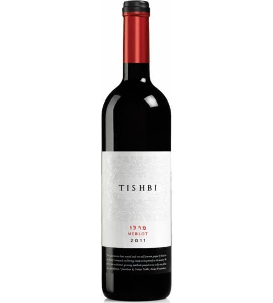 Tishbi