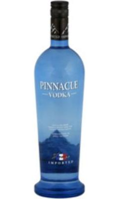 Pinnacle Original Flavored Vodka