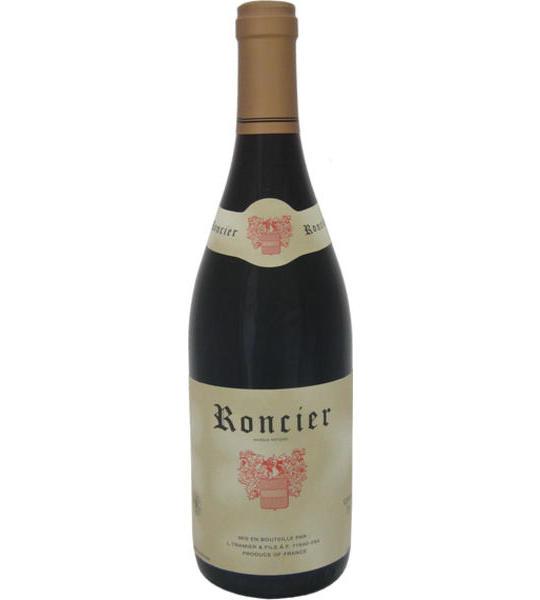 Roncier