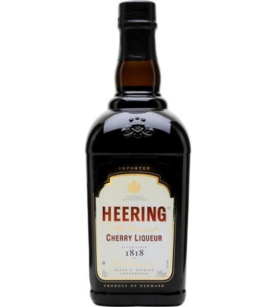 Heering
