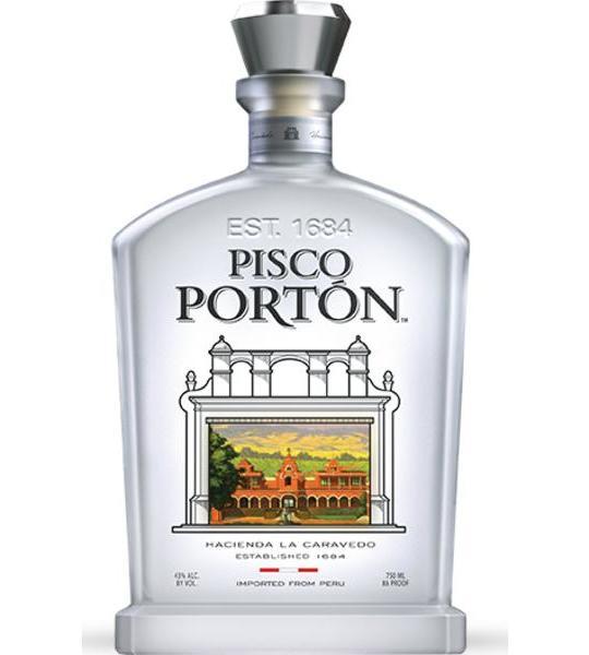Porton