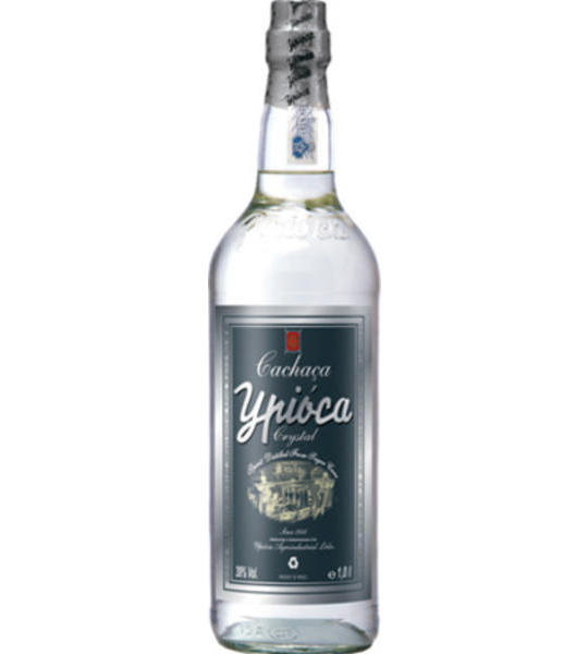 Ypioca