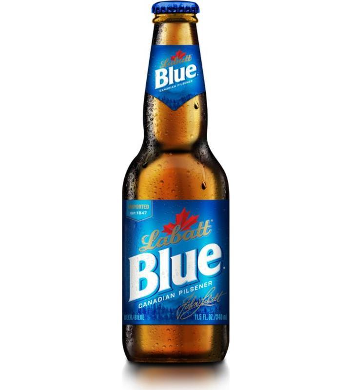 labatte blue