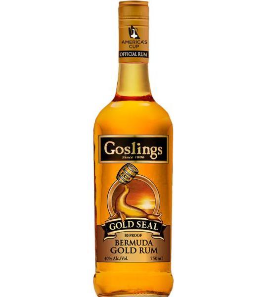 Gosling's