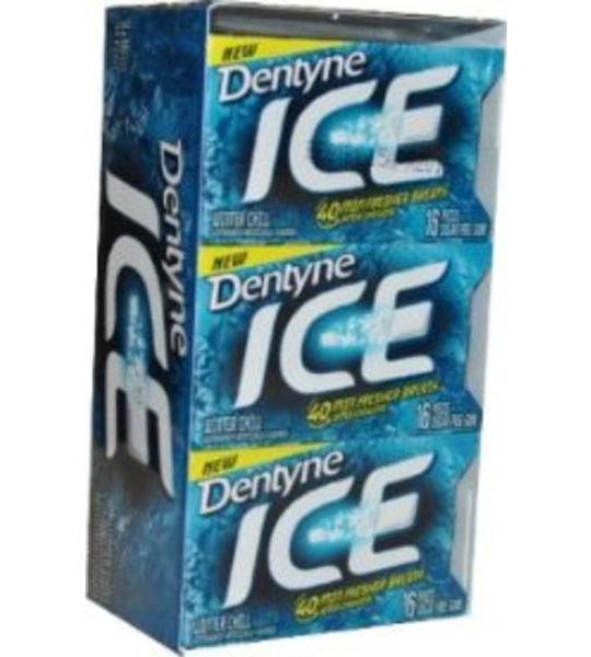 Dentyne