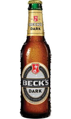 Beck's Dark