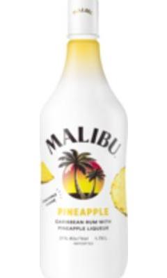 malibu pineapple rum minibar delivery malibu pineapple rum minibar delivery