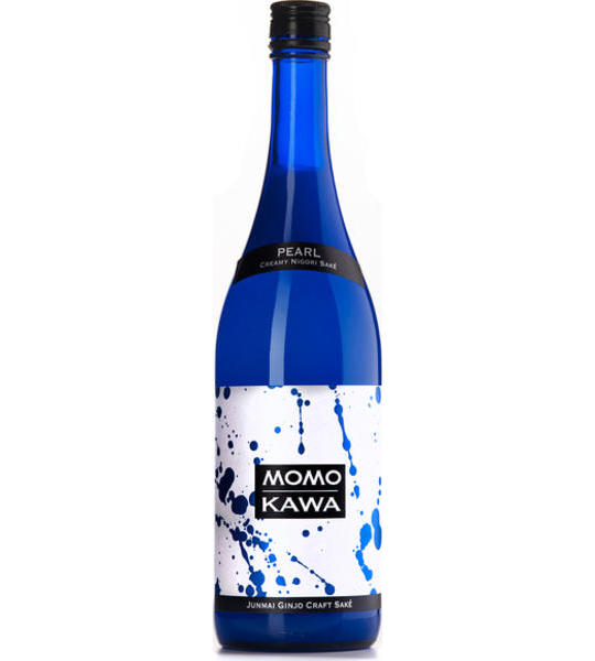 Momokawa