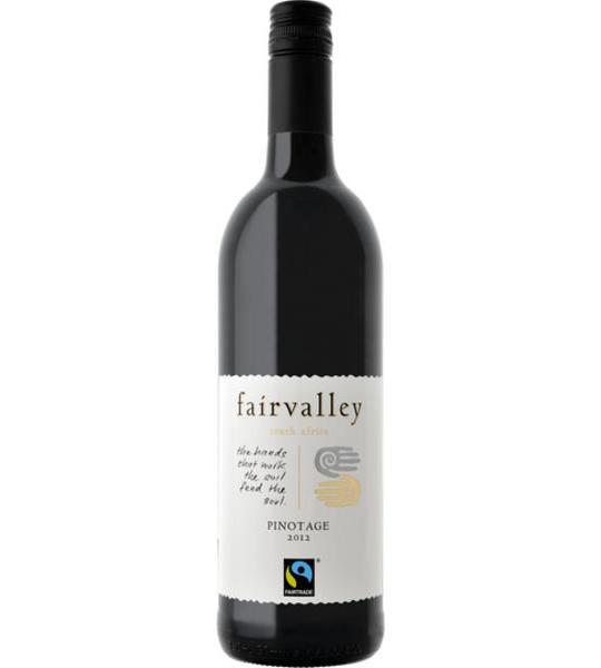 Fairvalley