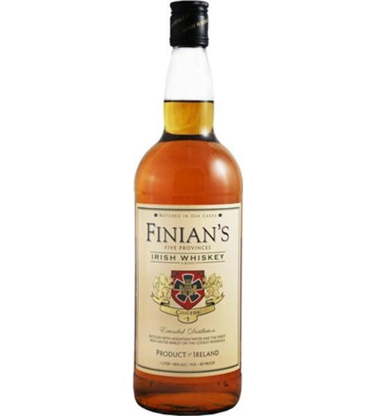 Finian's