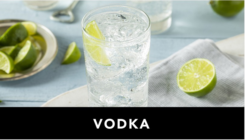 cocktails_vodka
