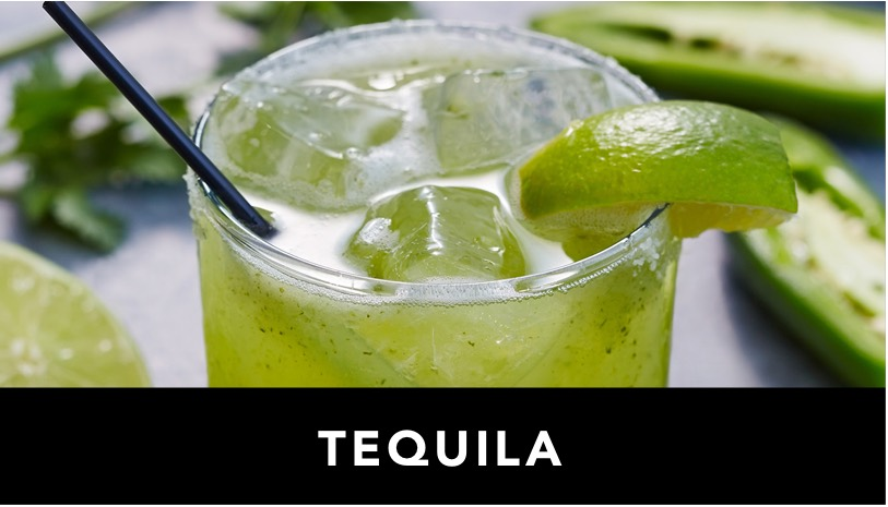 cocktails_tequila