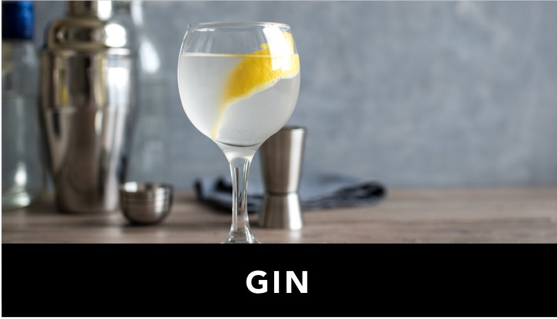 cocktails_gin