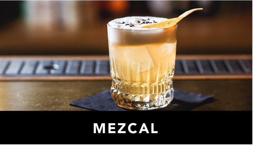 cocktails_mezcal