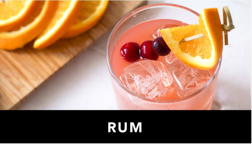 cocktails_rum