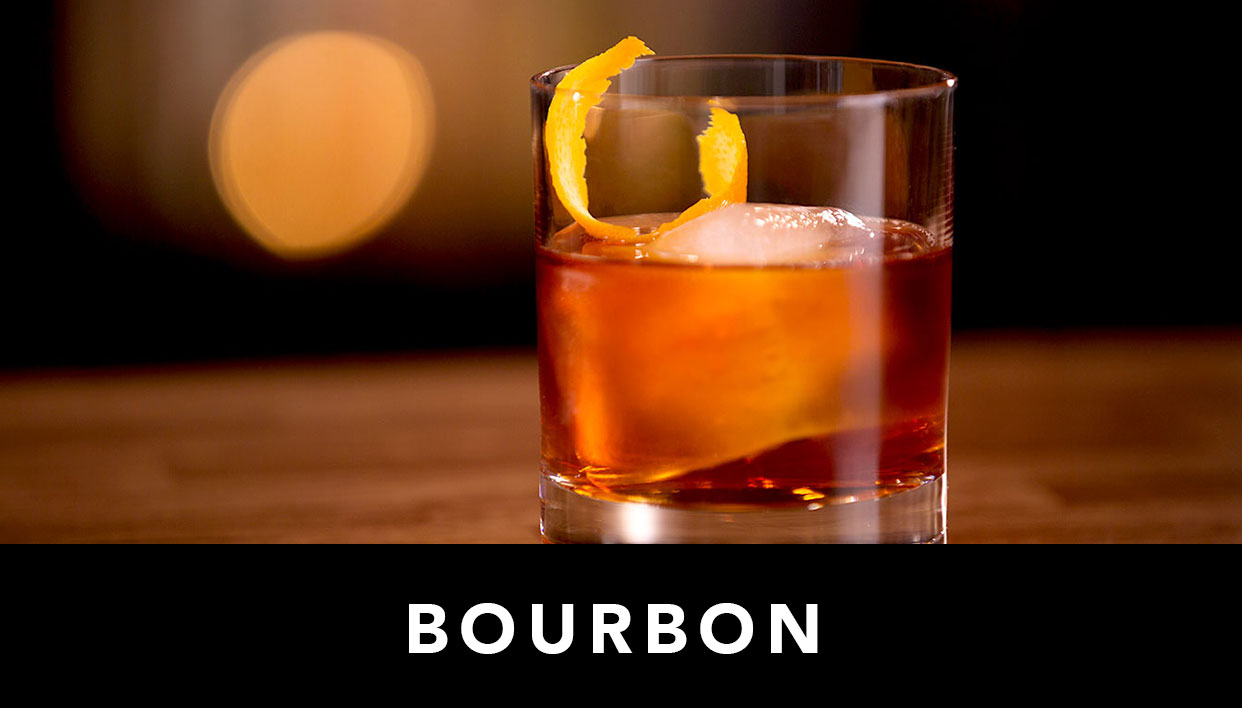 cocktails_bourbon