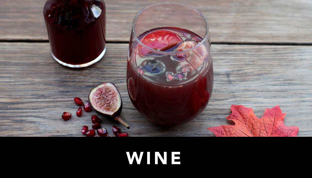 cocktails_wine